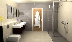 Bathroom And Shower Designing Your Bathroom And Shower Room Green Tea Design