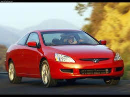 100 2005 honda accord coupe owners manual planning to