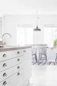 94 best kitchen dining images on pinterest white kitchens