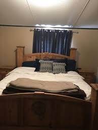 small texas king size bed texas king size bed u2013 modern king beds