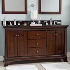 vanity sink homes abc