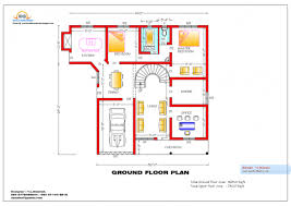 One Canada Square Floor Plan 1000 Square Foot House Plans Canada House Interior
