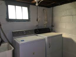 mold removal in basement mold in the basement is a common problem