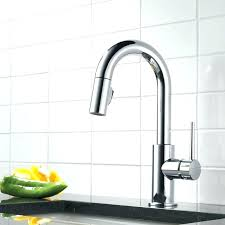 leland delta kitchen faucet delta pull kitchen faucet marvelous wonderful