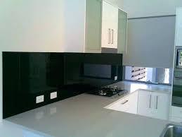 glass backsplash in kitchen white glass backsplash kitchen glass tile kitchen glass tiles ideas