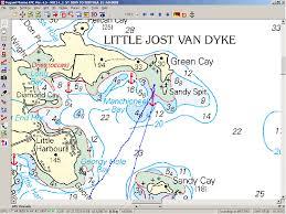 Bvi Map Hello Summer U0026 Joshua I U0027m Coming To See You