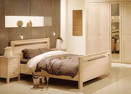 chambre à coucher chêtre chambres à coucher en chêne cerisier et hêtre chambres à
