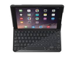 amazon uk black friday best black friday ipad deals 2017 macworld uk