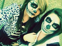 panda halloween makeup 30 images about makeup ideas on we heart it see more about