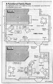 great room layouts enchanting best living rooms ideas on furniture room layout
