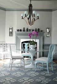 dining room colors benjamin moore dining room color ideas inspiration benjamin moore