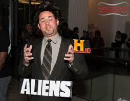 History Channel Aliens Meme - the world s most recently posted photos of aliens and meme flickr