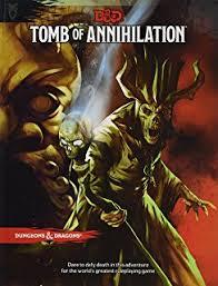 monsters heroes realms dungeons u0026 dragons coloring