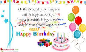 birthday card beautiful models send a birthday card online send