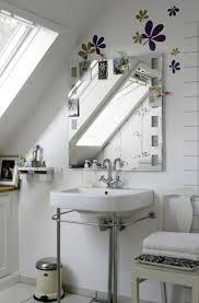 small attic bathroom ideas 87 best łazienka na poddaszu attic bathroom images on