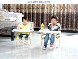 Feeding Chair For Sale Aliexpress Com Buy Sale Solid Wood Baby Feeding Chair For