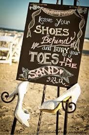 wedding quotes signs our fave wedding quotes caribbean catering