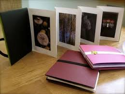 Inexpensive Photo Albums How To Make An Accordion Photo Album Youtube