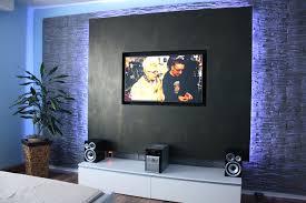 Wohnzimmerm El Tv Wohnzimmer Ideen Fernseher Tagify Us Tagify Us