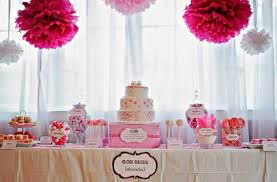 baby showers decorations ideas baby shower cake table decorating ideas my web value