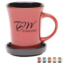 employee appreciation gift ideas under 5 employee recognition