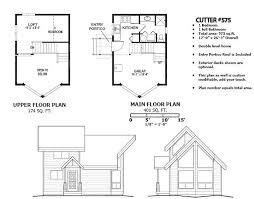Small Cottage House Kits by Best 20 Tiny House Kits Ideas On Pinterest House Kits Kit