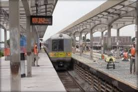 mta adds cars to lirr trains and buses in anticipation of