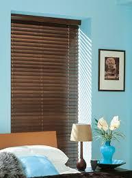woodslat blinds gallery