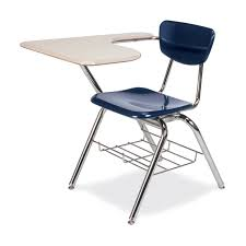 Table With Shelf Underneath by Classroom Student Desk Chairs With Fiberglass Table And Blue