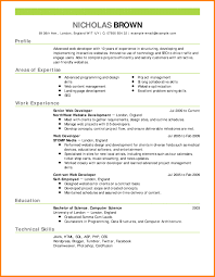 theatrical resume format technical theatre resume template cool acting resumes templates