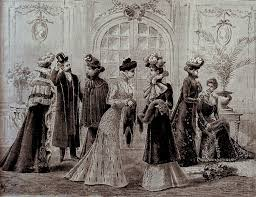 the chambre syndicale de la haute couture history on fashion weeks fashion and freedom
