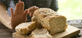 comment cuisiner sans gluten cinq erreurs à ne pas commettre lorsque l on passe au sans gluten