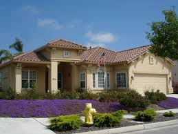 Home Usa Design Group Home Ownership In The United States Wikipedia