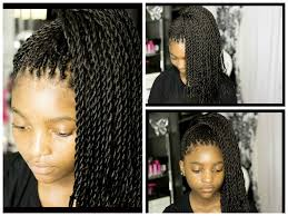human hair used to do senegalese twist senegalese twists tutorial youtube senegalese twists