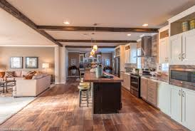 view the sonora ii floor plan for a 2356 sq ft palm harbor