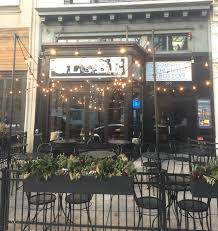boston thanksgiving restaurants last minute furnished rental availability for boston marathon
