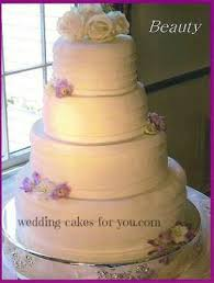 elegant wedding cakes are tastefully beautiful creations