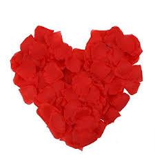Where Can I Buy Rose Petals Top 6 Sites To Buy Rose Petals Finder Com Au