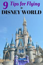Walt Disney World Map Pdf by Best 25 Disney World Map Ideas Only On Pinterest Map Of Disney
