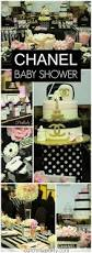 78 best chanel 40 images on pinterest birthday party ideas