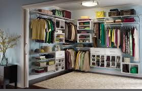 Closetmaid System Interior Design Beautiful Closetmaid Design For Your Interior