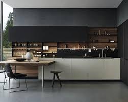 black kitchen cabinets houzz