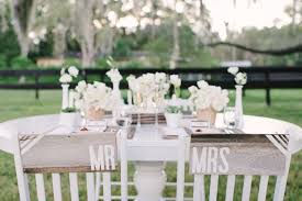 first things first deciding on your wedding style every last detail