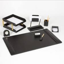 Designer Desk Accessories by Office Office Desk Accessories Best 25 Cute Desk Accessories
