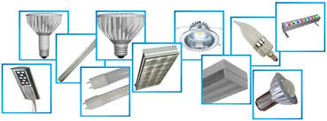 led light design best trusted led lighting companies top 10 led