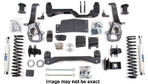 2010 dodge ram 1500 lift kit bds 6 suspension lift kit 622h dodge ram 1500 4wd 2009 2010 ebay