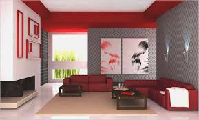 Cool Home Interiors Interior Design Indian Home Interior Design Photos Decorate