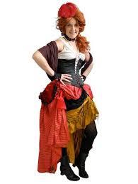 Sheldon Cooper Halloween Costume Jack Ripper Victim Angels Fancy Dress Costumes Halloween