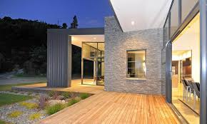 19 pictures sustainable home designs home design ideas