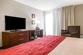 comfort inn sandy springs perimeter atlanta hotels from 100